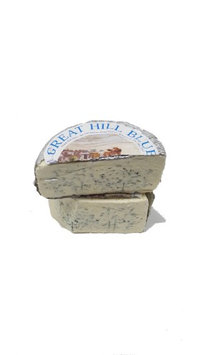 Great Hill Farms Blue Cheese - 1 Lb