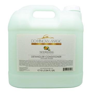 Dominican Magic Avocado Detangler 2.64-gallon Conditioner