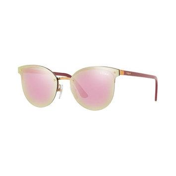 Eyewear Sunglasses, VO4089S 60