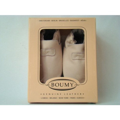 First Boumy Crawling Shoes Various Colours and Designs