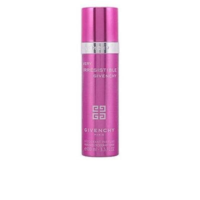Very Irresistible by Givenchy Deodorant Spray 3.4 oz