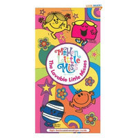 The Lovable Little Misses (Mr. Men and Little Miss)