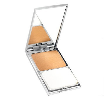 Vasanti Face Base Powder Foundation with Mineral Pigments - V8 by Vasanti Cosmetics