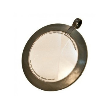 Bean Hopper Lid for Breville BES980XL