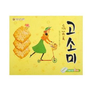 Orion Gosomi Crackers