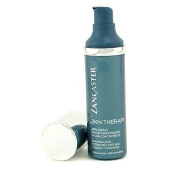 Lancaster Skin Therapy Anti-Ageing Oxygen Moisturizer Fluid-Concentrate - 50ml/1.7oz