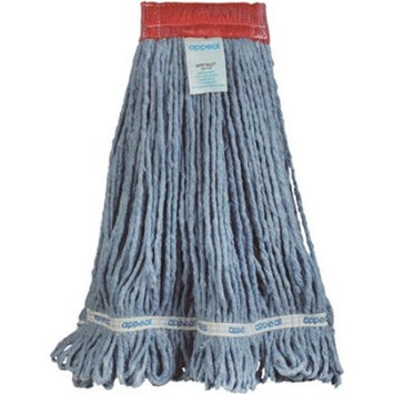 APPEAL LOOPED-END MOP HEAD WITH 5