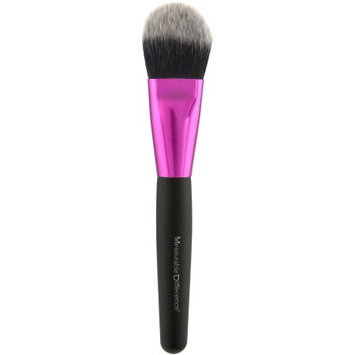 Bbeautiful Llc Measurable Difference Foundation Brush