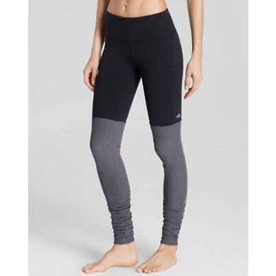 Alo Yoga Goddess Ribbed Leggings