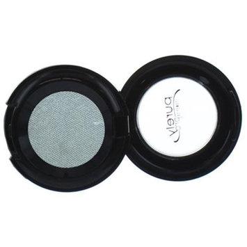 Purely Pro Cosmetics Purely Pro Eyeshadow Status