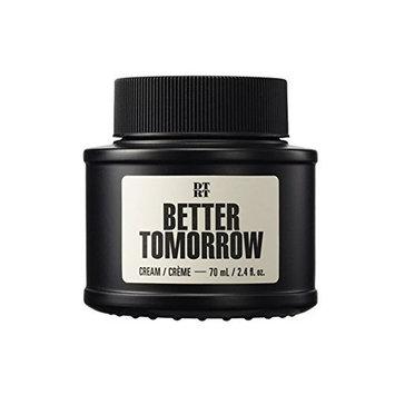 DTRT Better Tomorrow Cream 70ml For men