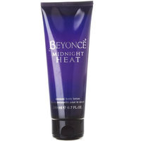 Beyonce - Midnight Heat Sensual Body Lotion 200ml/6.7oz