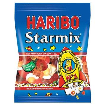 Haribo Starmix (160g)