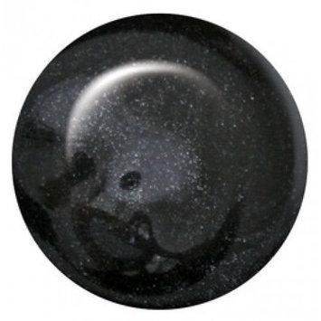 Ibd Precious Gel Polish - Stainless Steel - 0.25oz / 7g