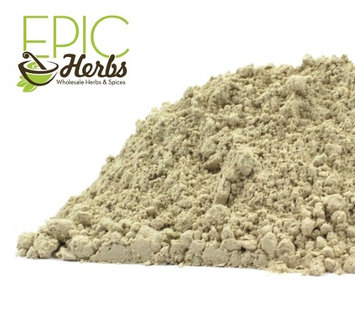 Epic Herbs Echinacea Angustifolia Root Powder - 1 lb (16 oz)