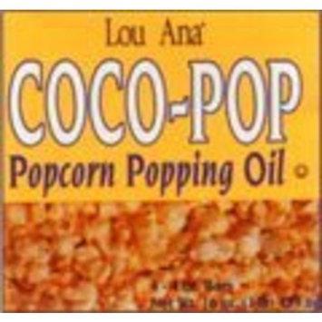 30-1# Colored Coconut Oil Bars