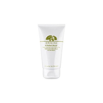 Origins A Perfect World Antioxidant Cleanser With White Tea 150ml (Pack of 2)