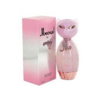 Kate Perry Meow Eau De Parfum Spray for Women, 3.4 Ounce