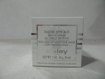 Sisley Baume Efficace 30ml / 1.01 oz Brand New and Fresh Stock-Pack of 2