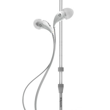 Klipsch Reference Series X7 In-Ear Headphones (Pearl White)