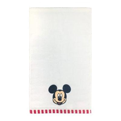Jay Franco & Sons Disney Mickey Hand Towel