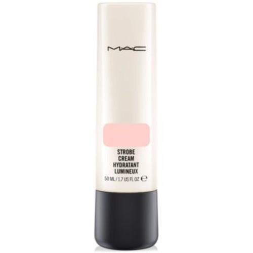 MAC Strobe Cream Illuminating Moisturizer