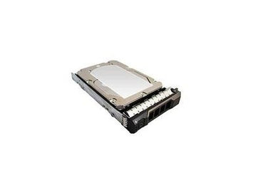 Total Micro - 342-2087-TM - Total Micro 300GB 3.5 Internal Hard Drive - SAS - 15000rpm