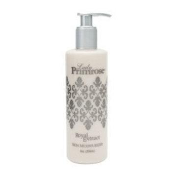 Lady Primrose Royal Extract Skin Moisturizer Pump by Lady Primrose