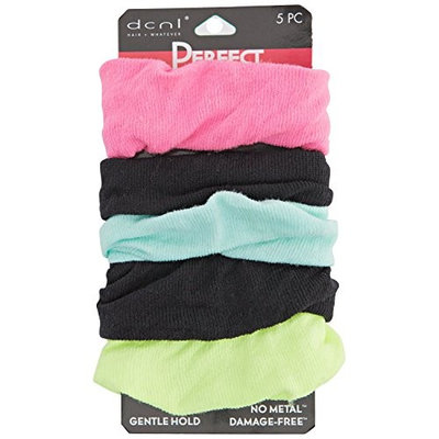 DCNL Soft Twisters