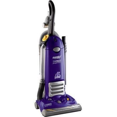 Eureka Pet Lover Boss SmartVac Upright Vacuum, 4870SZ