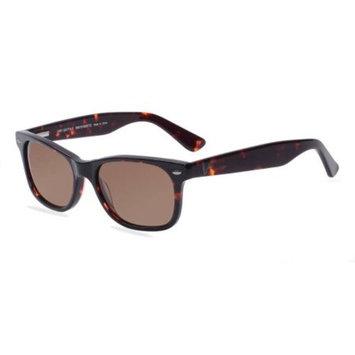 Veer Mens Prescription Sunglasses, SIXTY8 II Demi