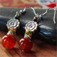 Merit 13490 Bohemian Style Earrings