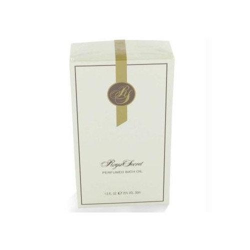 Five Star Fragrance Co. - Perfume Bath Oil 1.0 oz
