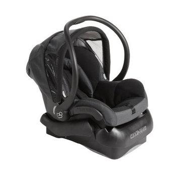 Maxi-Cosi Mico Infant Car Seat - Total Black