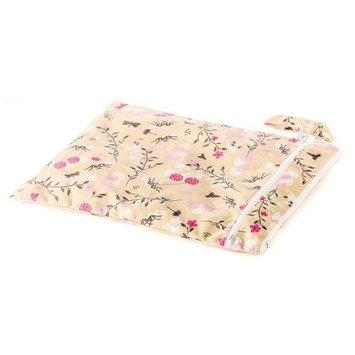 Bumkins Wet Dry Bag, Dandelion