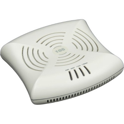 Aruba Networks AP-105 Model 105 Wireless Access Point