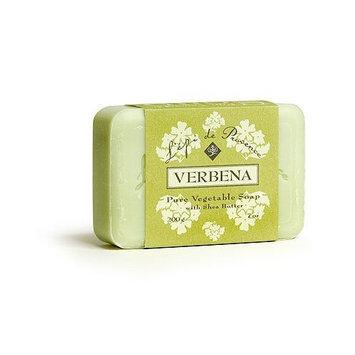 L'Epi de Provence Shea Butter Enriched French Bath Soap - Verbena - 7oz. 200g