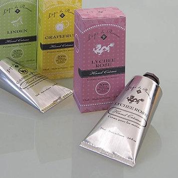 75 ml/2.6 fl oz L'epi de Provence Ocean & Seaweed Hand Cream
