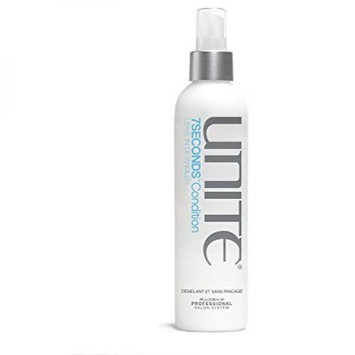 Unite 7 Seconds Condition Leave-In Detangler 8oz