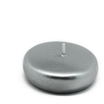 Zest Candle CFZ-028 2 1-4 in.