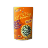 Golden Beach, Inc. Dry Roasted Edamame