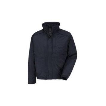 Horace Small 3-N-1 Jacket, Midnight, RGL