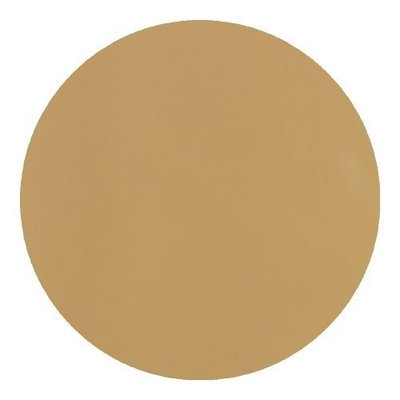 Rimmel London Clean Finish Foundation, 330 Sand []