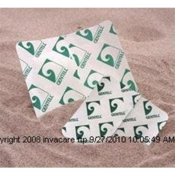 Bordered Gauze, Gze Brdr 6X6, (1 BOX, 100 EACH)
