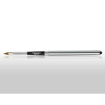 Sorme Chrome Cover Lip Brush