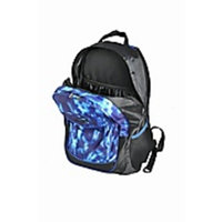 Airbac Groovy Backpack, Blue