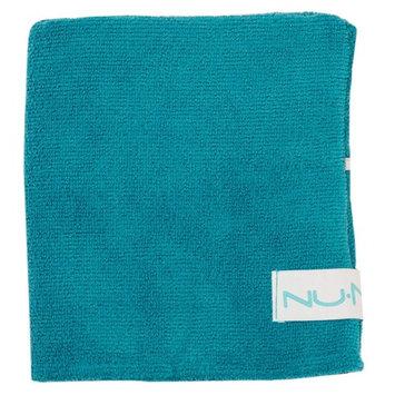 NuMe Microfiber Hair Wrap