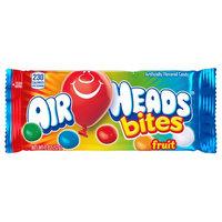 Perfetti Van Melle Airheads Fruit Bites 2oz Bag - Box of 18