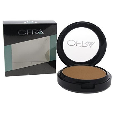 Ofra Oil Free Dual Foundation for Women, 44, 0.35 Ounce