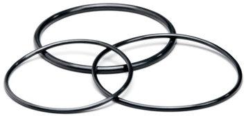 OmniFilter OK25 O-Ring